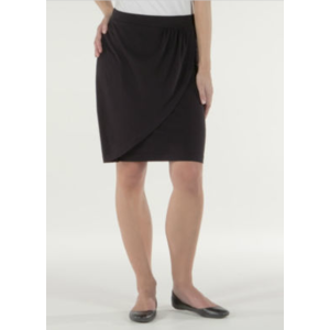Gaiam Pencil Skirt