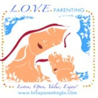 LoveParentingImage