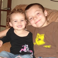 cody and sarai winter cropped.JPG