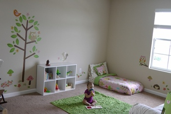 playroom71.jpg