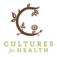 Cultures for Health: Where Healthy Food Starts!  www.culturesforhealth.com