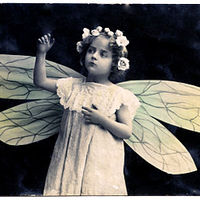 fairy+costume+Image+GraphicsFairy007b.jpg
