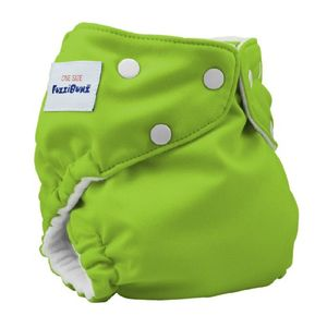 Fuzzibunz One Size Diaper