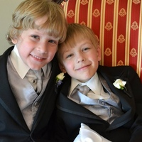 boys nebraska ring bearers.jpg
