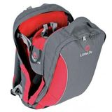 Littlelife Ultra Light Convertible Child Carrier